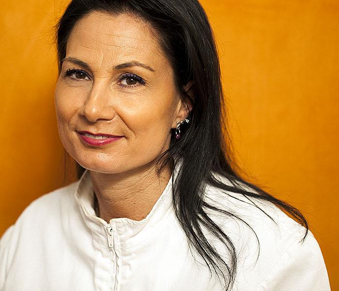 Loredana Lovello